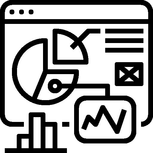Ikon för Toolbox